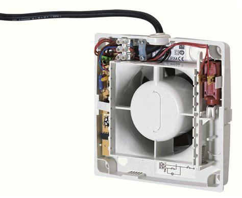 ventola bagno vortice m 150 6 quot a ventilazione residenziale elicoidali vortice