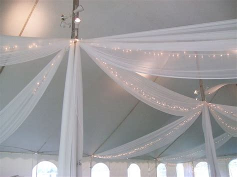 tent draping pictures 1000 images about tent draping ideas on pinterest
