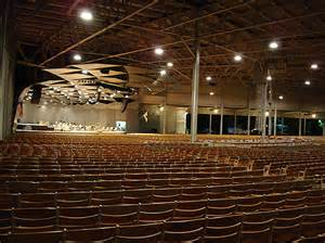 all mozart program koussevitzky shed at tanglewood
