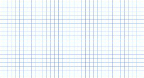 name grid pattern free worksheets 187 15x15 graph paper free math worksheets