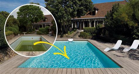 die poolbauer desjoyaux pools freising swimmingpools vom