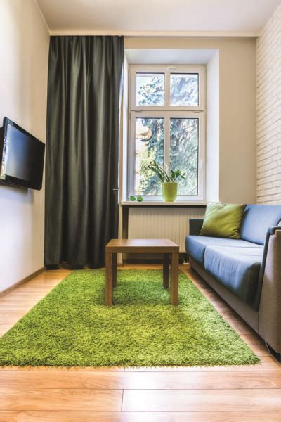 the most of small spaces make the most of small living spaces albuquerque journal
