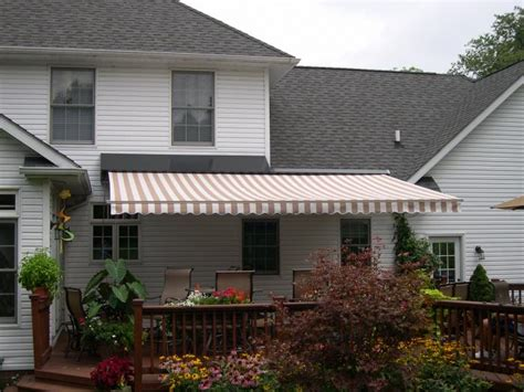 the awning company the awning company cleveland oh awning gallery the