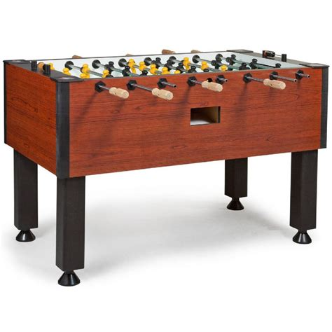 tornado elite foosball table tornado elite foosball table