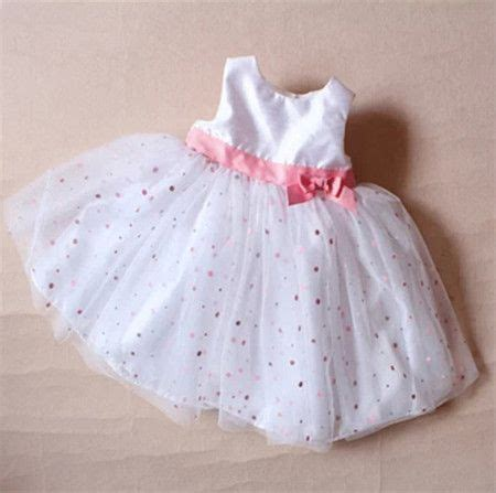 dress pattern for 1 year old dresses ask