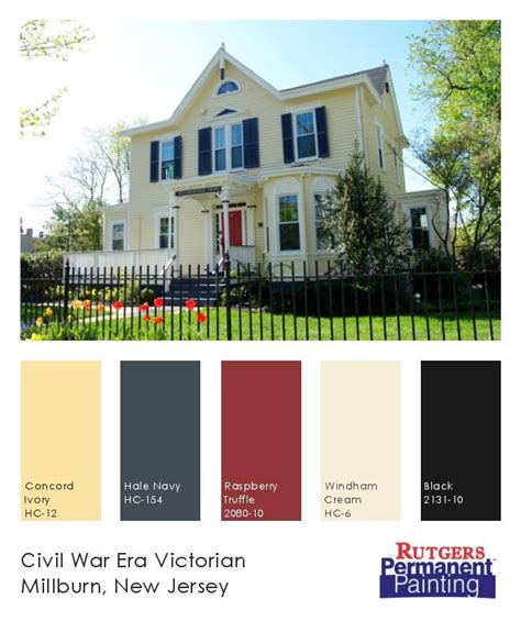 exterior house paint colors yellow exterior paint color inspiration yellow navy