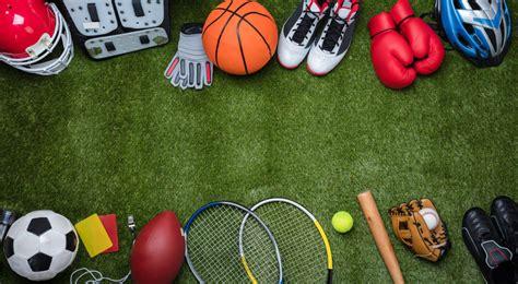 deporte elegir  beneficiar  nuestro corazon