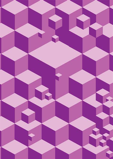 geometric pattern dwg 3d geometric patterns google search drawing 3d