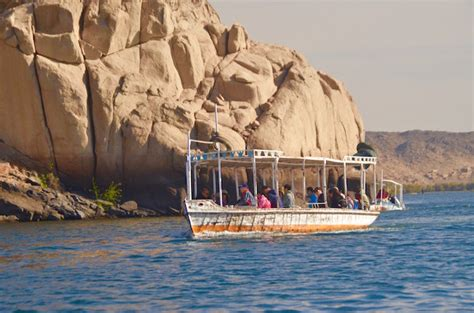 boat trip up the nile philae temples egypt 8 reasons to visit travel blog