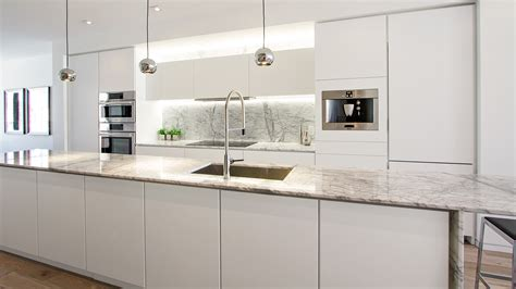 canadian made kitchen cabinets 100 canadian made kitchen cabinets granite