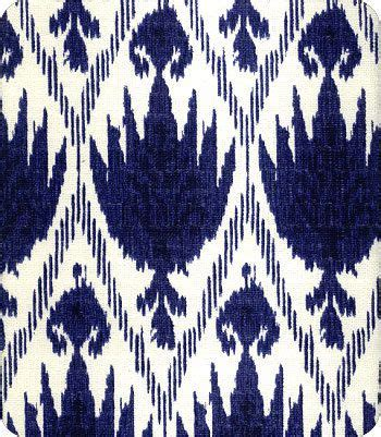 blue and white ikat curtains blue and white ikat curtain panel custom drapery in