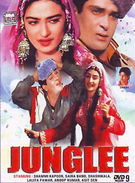 epic hindi film epic bollywood movies