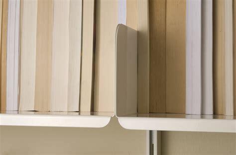 libreria k k1 libreria by kriptonite