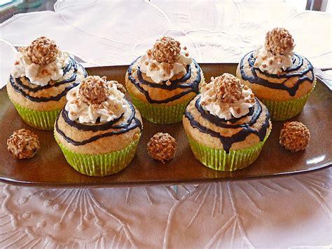 muffins kuchen giotto muffins kuchen rezepte zum kochen kuchen und