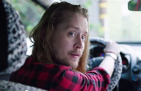 home alone actor now drug addict macaulay culkin reveals what happened to kevin after home