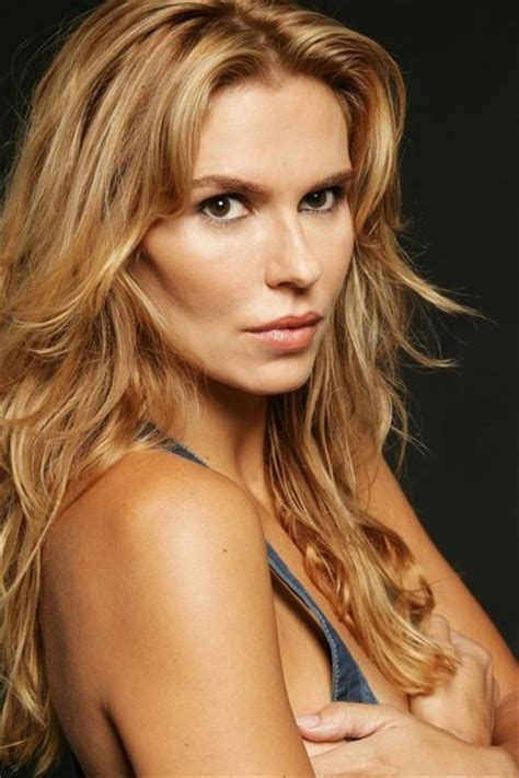 housewives of beverly hills hairstyles brandi glanville of real housewives of beverly hills love