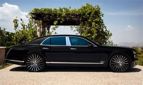 bentley mulsanne custom 17 best ideas about the bentley on pinterest painted