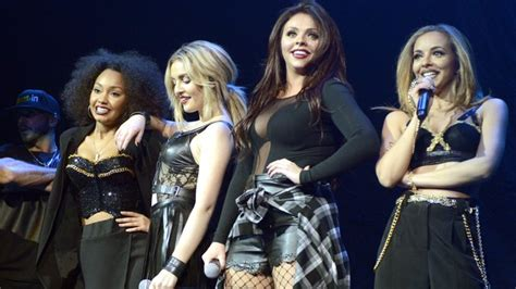 little mix quiz which member are you quiz which little mix member are you most like capital