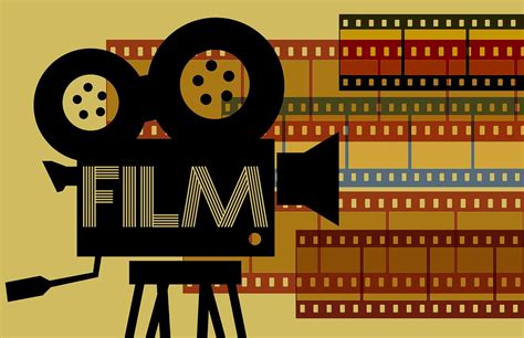 cineplex film free illustration film cinema video camera free