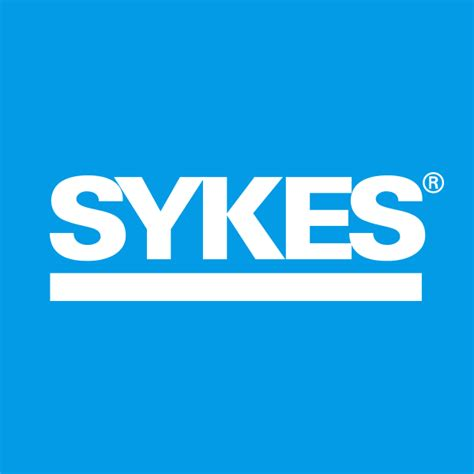 sykes home 100 sykes home brenda sykes home facebook sir