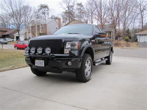 2011 F150 Light by 2011 F150 Weak Lights Ford F150 Forum Community Of