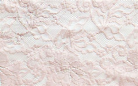 Lace Tumblr Themes Free | 11 free lace tumblr backgrounds ibjennyjenny photography
