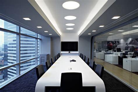 Audi Niederlassungen by 187 Audi Office By Informov Architecture Construction S 227 O