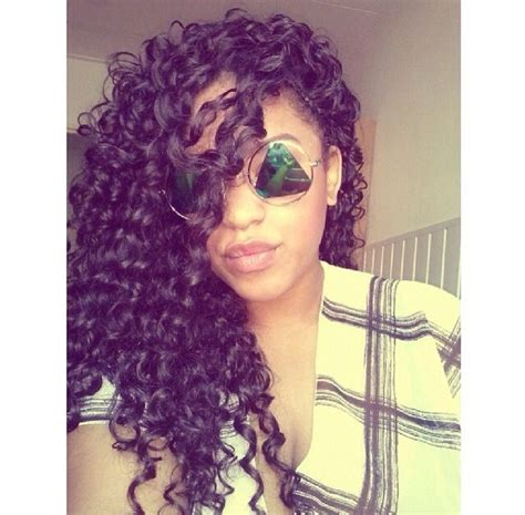 cheap haircuts in columbia sc 1000 ideas about curly crochet braids on pinterest