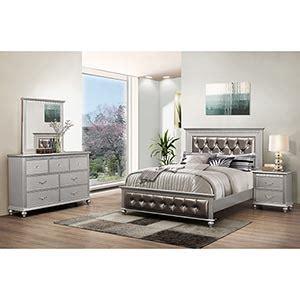 Rent A Center Bedroom Sets by Clearance Rent A Center Specials Rentacenter