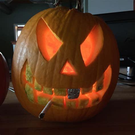pumpkin contest agency pumpkin carving contest