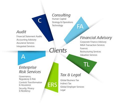 Mba S In Deloitte Cyber Risk Services by World Class Businesses Deloitte Global Impact 2013