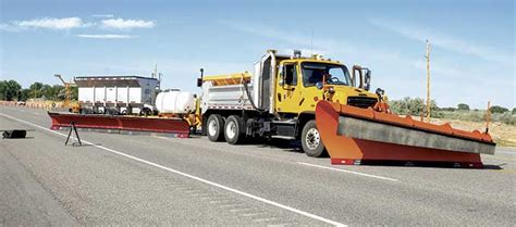Can Pull A Plow by Riverton Ranger Newspaper