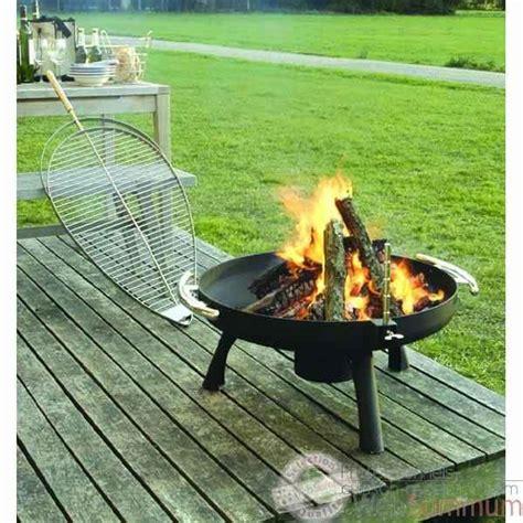 Barbecue En 163 by Grill Et Four Grilltech Sur Professionnels Cuisson Reception