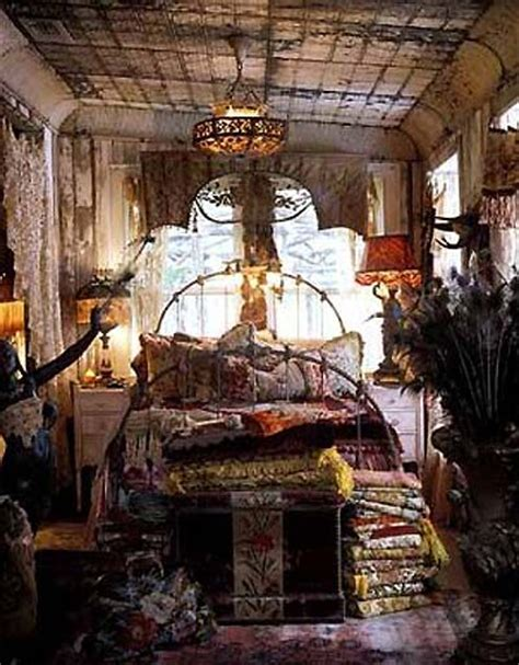 how to make a gypsy bedroom 17 best ideas about gypsy bedroom on pinterest gypsy
