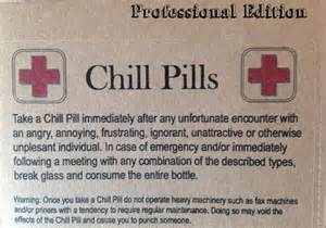 top chill pill printable label for jar wallpapers