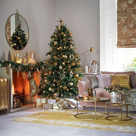xmas decoration ideas for living room christmas living room decorating ideas living room for
