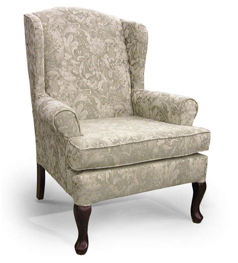 Brown Arm Chair Design Ideas Small Wing Back Chair Design Ideas For You Home Accessories Segomego Home Designs