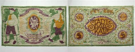 möbelladen bielefeld 5 10 1 1920 bielefeld stadtsparkasse bielefeld leicht