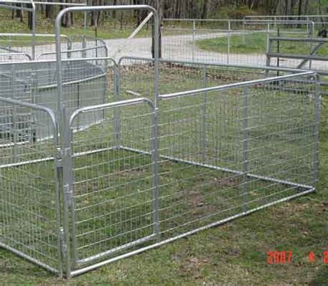 wire for sale wire livestock panels for sale panels coral
