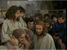 imagenes gif catolicos im 225 genes con movimiento para compartir gifs religiosos