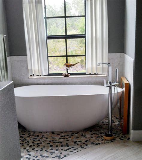 kleine badezimmer 13 best images about ovale badewannen on home