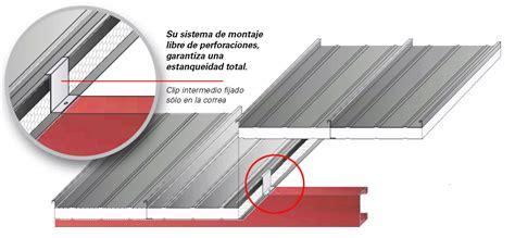 planchas para techos placas de poliuretano para techos materiales de
