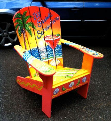Margaritaville Furniture by 77 Best Images About Diy Crafts On Painting