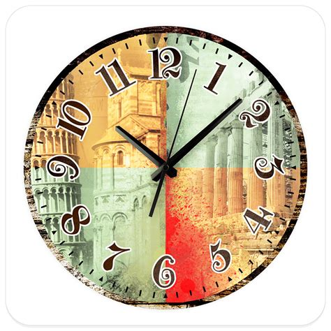decorating inexpensive decorative wall clocks for contemporary in contemporary home decor wholesale 12 modern home decoration wall clocks silent