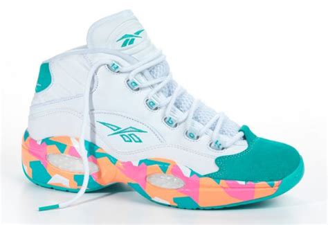 newest sneakers out basketball shoes larry brown sports