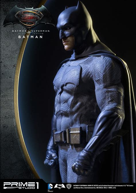 batman v superman prime 1 studio batman and superman