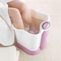 Spa Machine For Bathtub Tips To Give Yourself A Relaxing Foot Spa Bath At Home