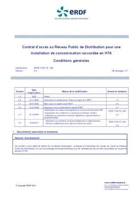 modification contrat de travail vrp modele de contrat d entretien pdf notice manuel d