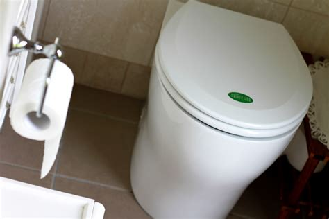 the loo bathroom file nature loo waterless composting toilet pedestal jpg