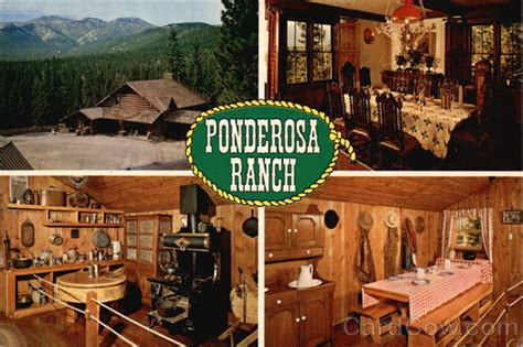 Lake Front Home Plans Ponderosa Ranch Incline Village Nv